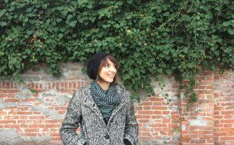 (IT) SILVIA SCHIAVO - Scrivere di sé, oltre l'autobiografia