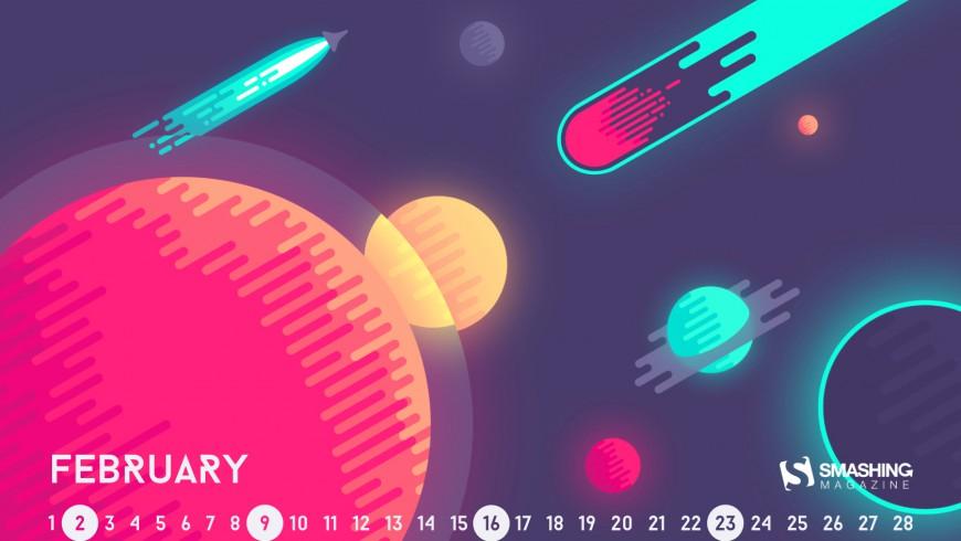 feb-14-how-space-really-looks-like-cal-1680x1050