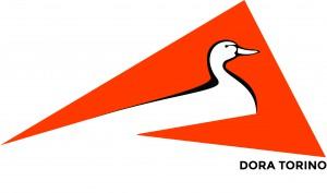 Dora Torino_logo-pos