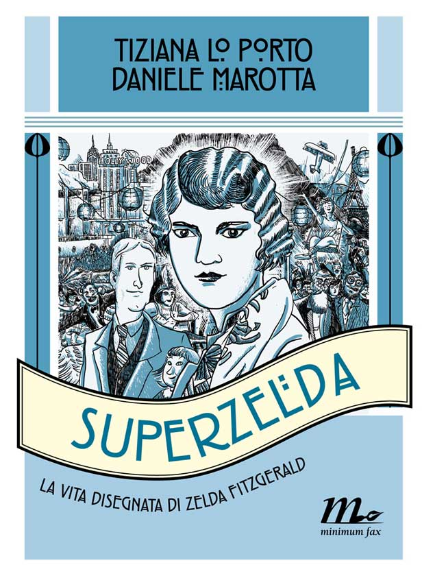 Superzelda-cut