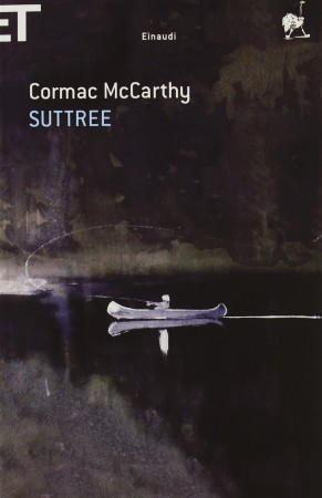 Suttree-2