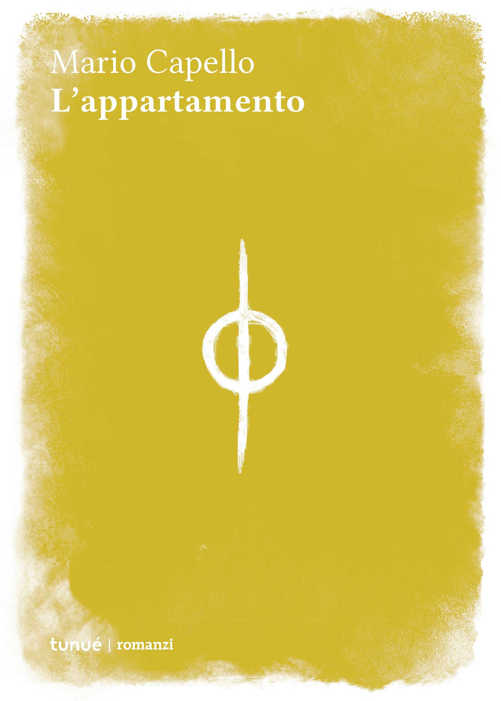 appartamento_mario-capello-leggero