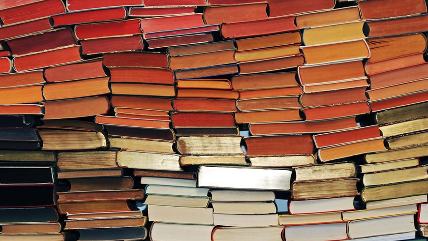 biblioteca_img