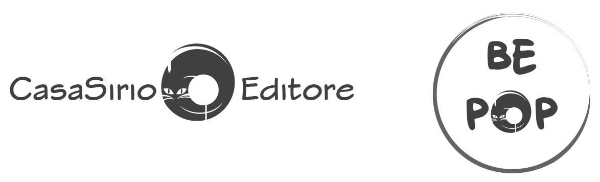 casa-sirio-editore-cut