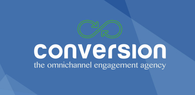 conversion-angency