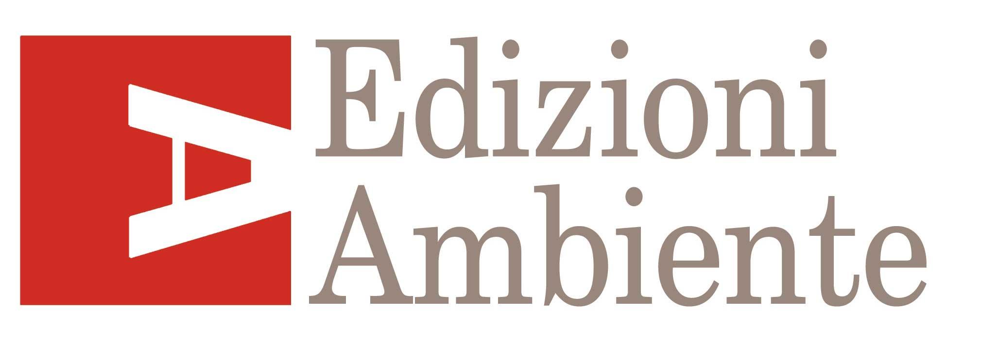 edizioni-ambiente-cut