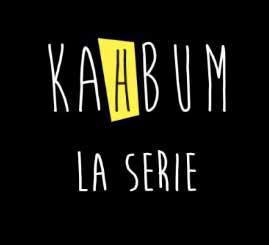 kahbum-la-serie---cut