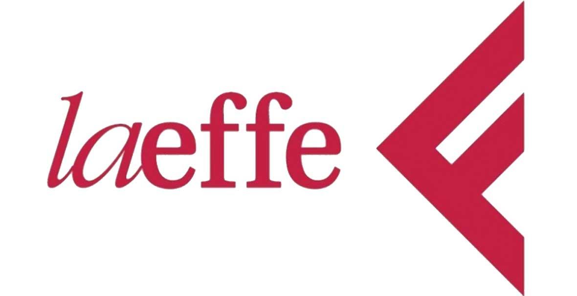 laeffe-logo-cut