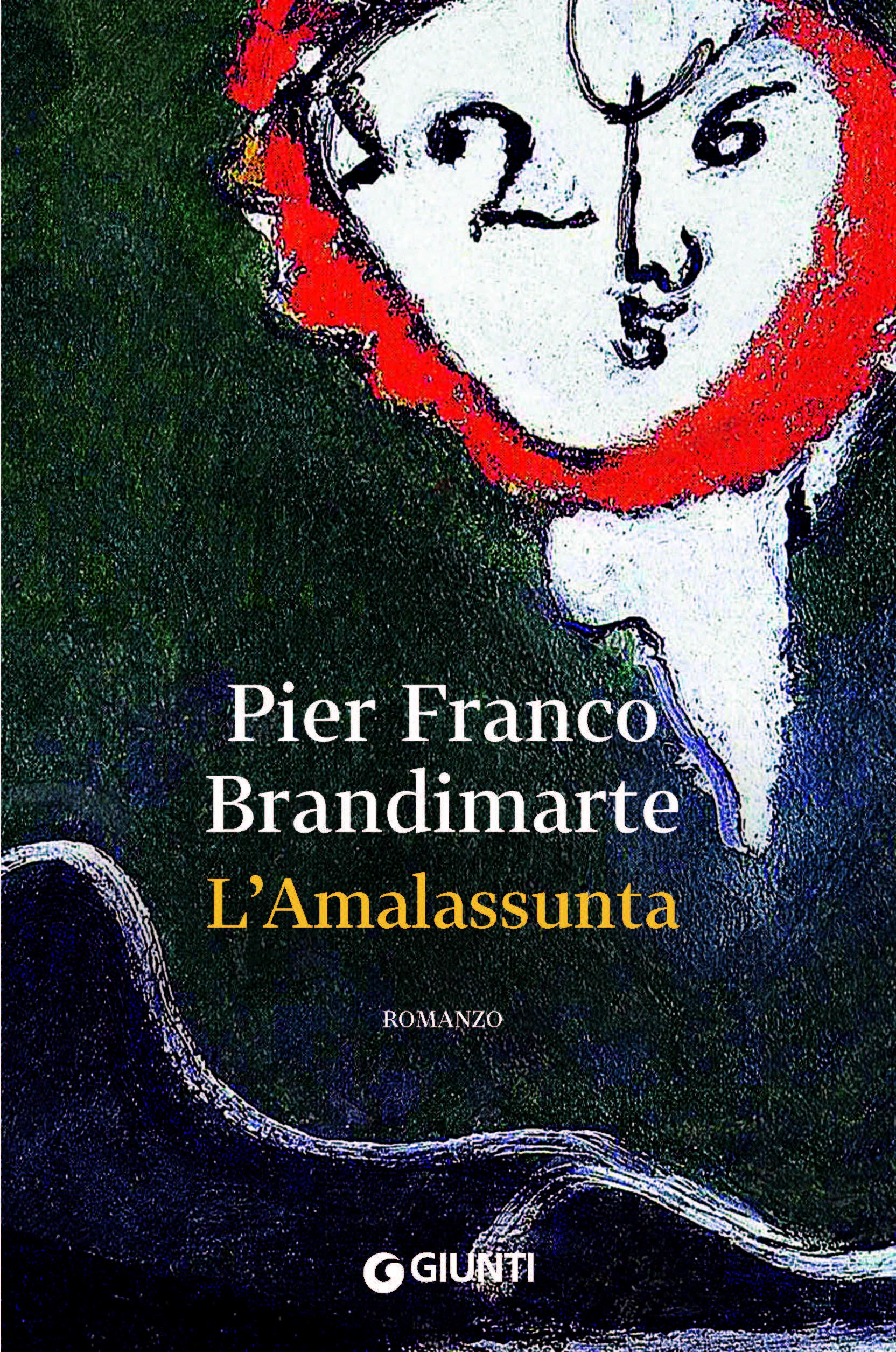 l'amalassunta Pier-Francesco-Brandimarte
