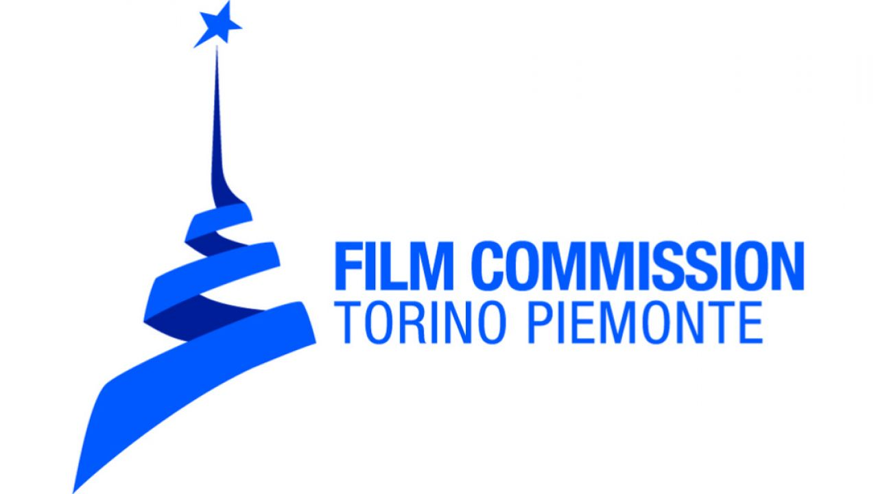 logo film commission