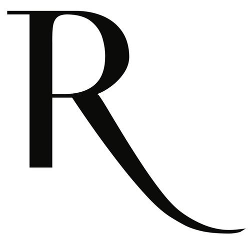 rizzoli logo