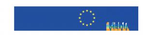 Creative Media EU