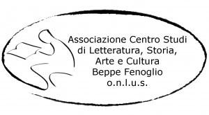 Associazione Fenoglio