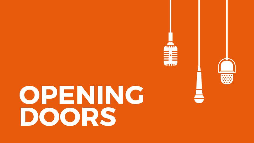 OPENING-DOORS_870X490-px