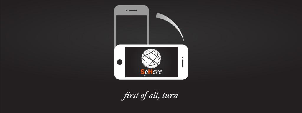 SpHere-Tutorial1-eng