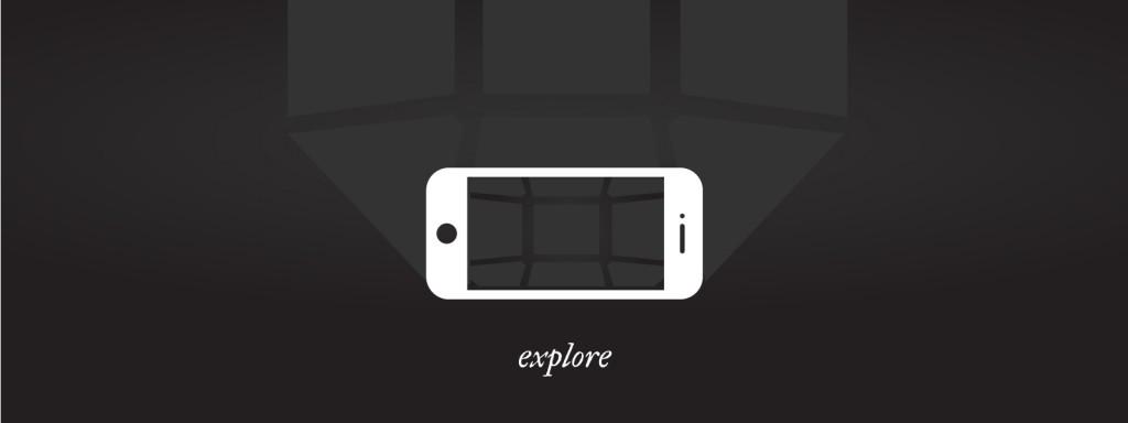SpHere-Tutorial3-eng