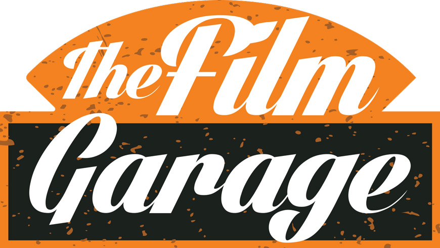 The Film Garage