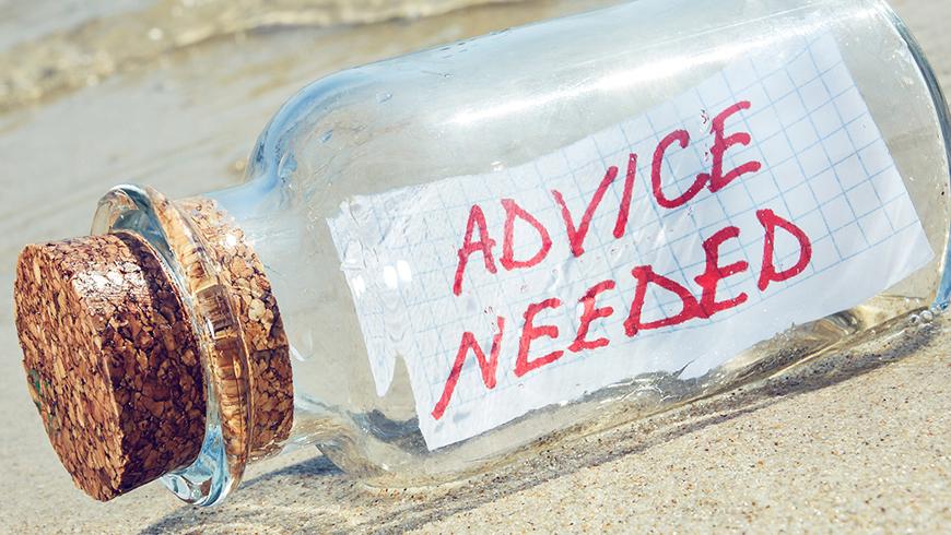 advice-img