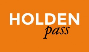 holden pass