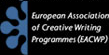 EACWP | European Association of Creative Writting Programmes