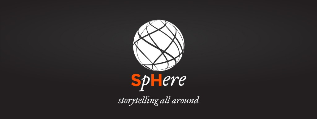 SpHere-Tutorial0