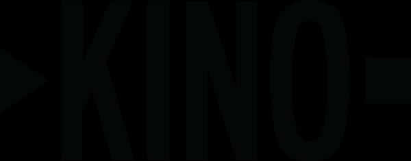 Logo Kino