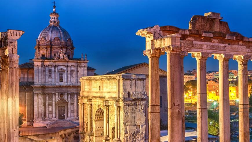 Roma-1600x600