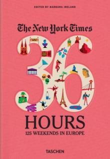 36-hours-europe-consigli