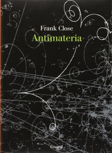 antimateria-frank-close-consigli