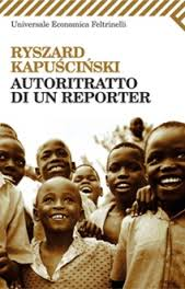 autoritratto di un reporter_kapuscinski