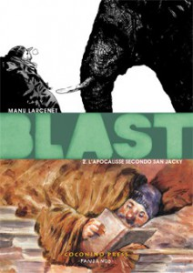 blast-manu-larcent-consigli