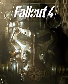 fallout-4-consigli