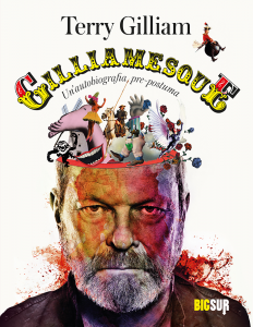 terry-gilliam-gilliamesque