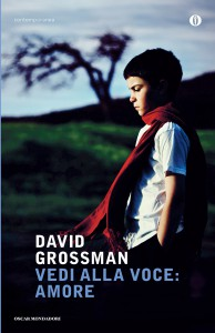 grossman-voce-amore