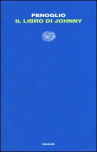 libro-johnny-beppe-fenoglio-consigli