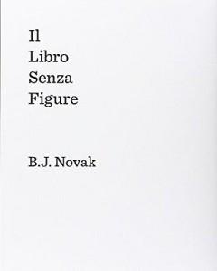 libro-senza-figure-novak-consigli