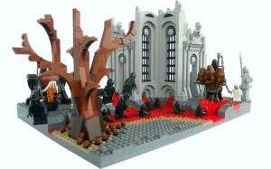 inferno_dante_lego
