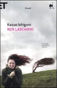 non-lasciarmi-kazuo-ishiguro-consigli