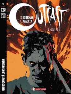 outcast-kirkman-consigli