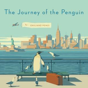 journey-of-penguin-ponzi-consigli