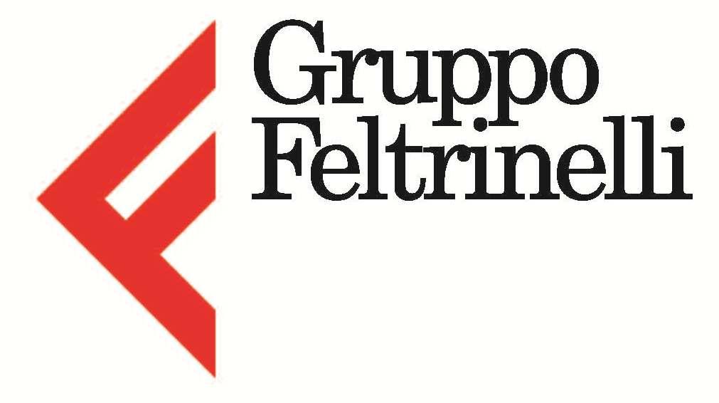 Gruppo Feltrinelli.jpg