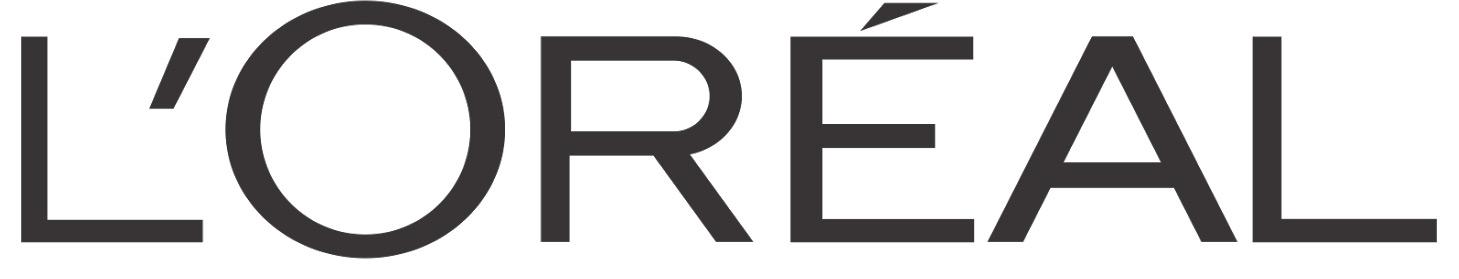 logo-L'Oreal