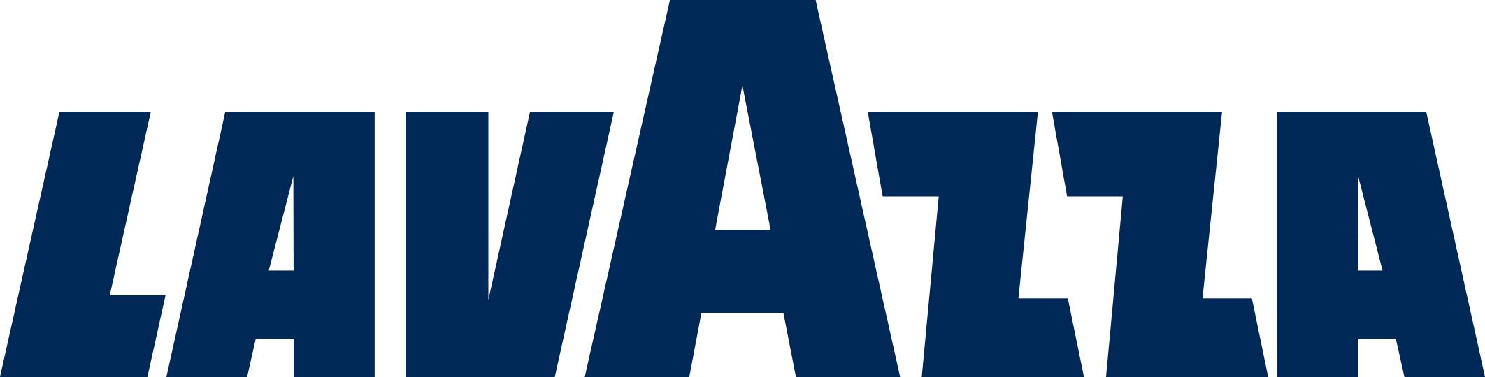 logo-Master-Blu-Lavazza-orizzontale