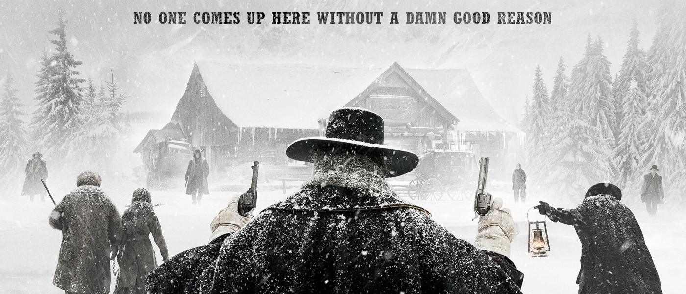 hateful-eight-tarantino