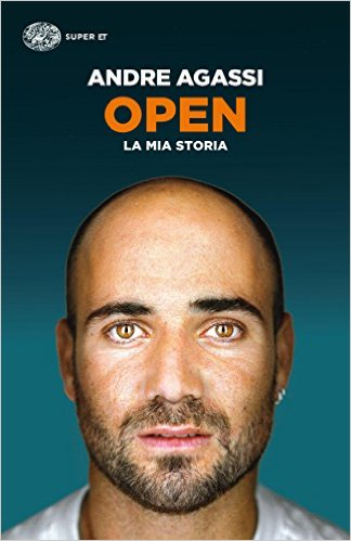 agassi-open-sport