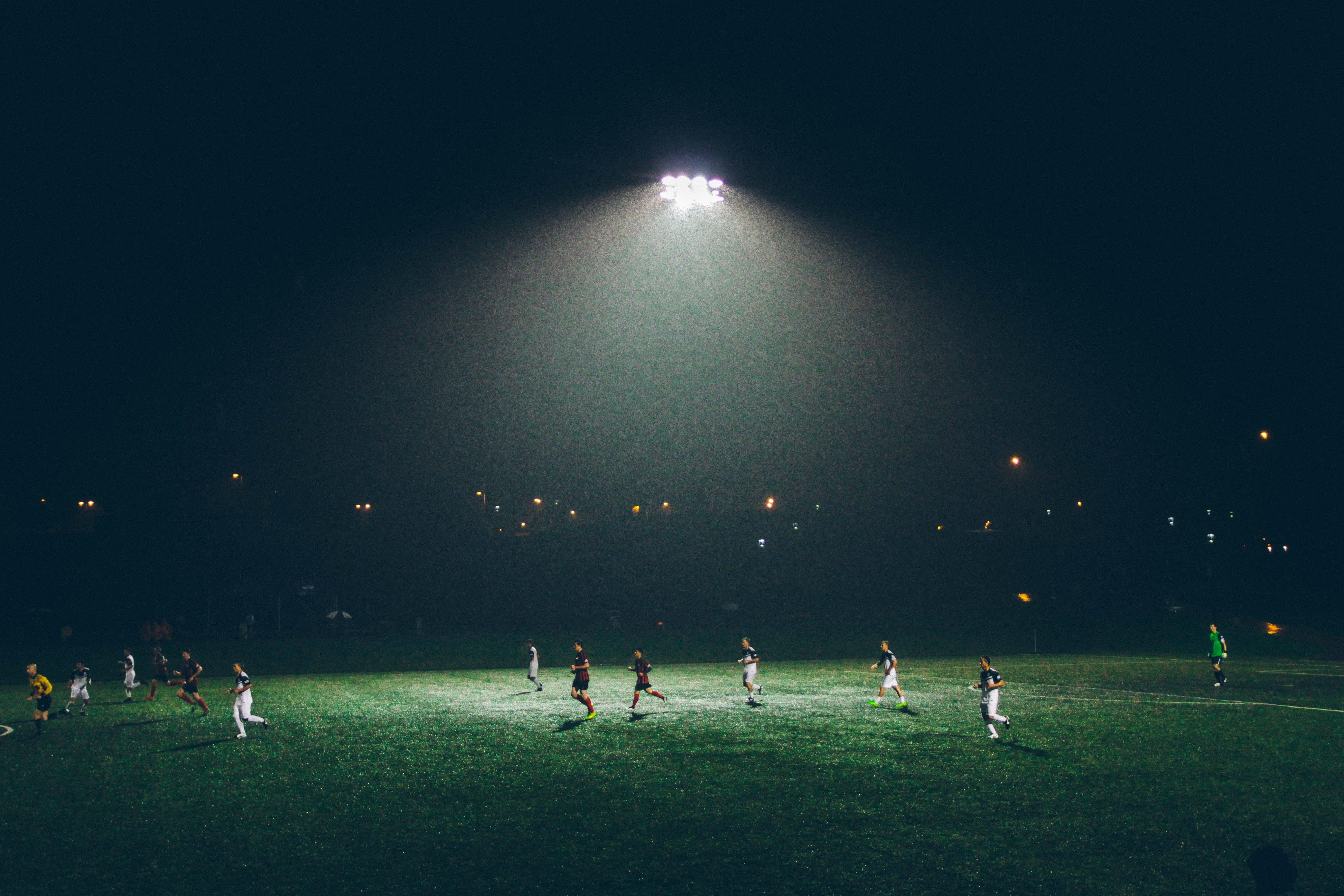 calcio-romanzi