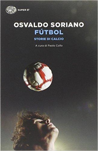 futbol-soriano-sport