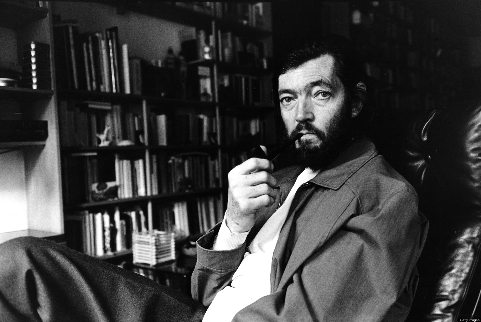 cortazar-holden-over-30