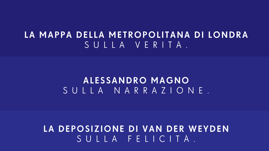 MantovaLecturesTitoli_870x490