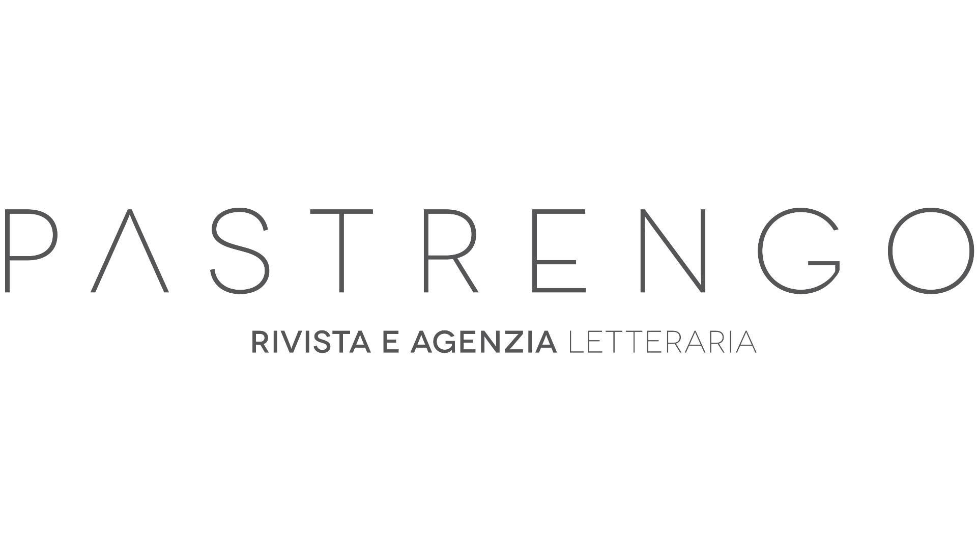 pastrengo_agenzia.png